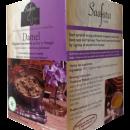 damel raat combretum glutinosum chigoimer herbal tea saafara